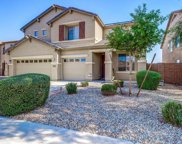 18120 W Brown Street, Waddell image