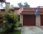 3460 Countryside Boulevard Unit 51, Clearwater image