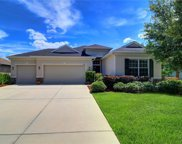 11028 Foster Carriage Road, Lithia image