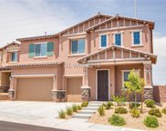 9612 RAMON VALLEY Avenue, Las Vegas image