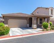 8612 E Lobo Avenue, Mesa image