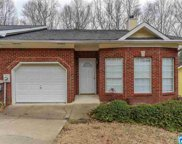 420 Creekview Cir, Gardendale image