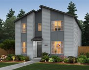 1939 Mayes (lot 84) Rd SE, Lacey image
