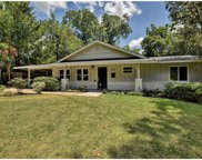 6203 Cary Dr, Austin image