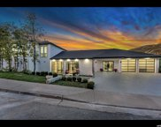 1807 E Maple Hills Dr S, Bountiful image