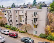 4831 Fauntleroy Wy SW Unit 203, Seattle image