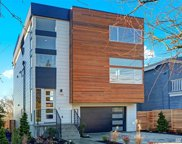 1705 30th Ave S, Seattle image