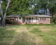 106 Oakview Drive, Greenville image