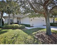 4175 Herons Pointe Drive, Port Charlotte image