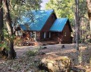 51986 Camp Sierra # 12, Shaver Lake image
