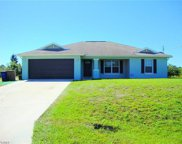 3007 55th ST W, Lehigh Acres image