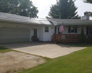 11120 W Cannonsville Road, Trufant image