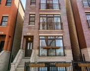 1325 North State Parkway Unit 7E, Chicago image