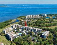 2700 Cove Cay Drive Unit 6C, Clearwater image