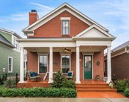8811 Featherbell Blvd, Prospect image