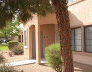 2030 Rancho Lake Drive Unit 201, Las Vegas image