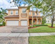 509 Cresta Circle, West Palm Beach image