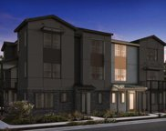 400 Desert Holly St, Milpitas image
