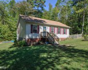 26168 METTS CIRCLE, Ruther Glen image
