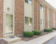 5251 157Th Street Unit 5, Oak Forest image