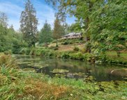3423 35th St NW, Gig Harbor image