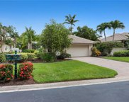 3631 Sawgrass Ct, Bonita Springs image