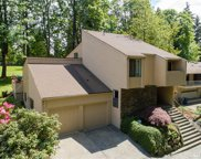 10720 Country Club Lane S, Seattle image