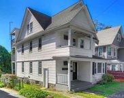 105 Churchill  Street, Fairfield image