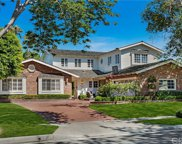 1924 Leeward Lane, Newport Beach image