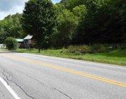 5771 Vermont Route 103, Shrewsbury image