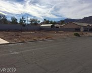 211 East Chaparral Drive, Henderson image