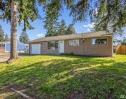 30520 7th Ave, Federal Way image