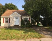 176 Arbutus Street, Rochester image