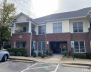 800 Savannah Ridge Road Unit #116, Holly Springs image