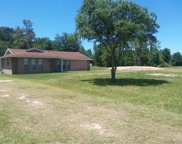 7215 Oil Well Road, Clermont image