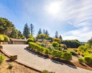 11275 Summit Wood Rd, Los Altos Hills image