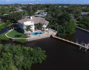 4480 River Pines Court, Tequesta image
