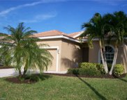 2685 Sunset Lake DR, Cape Coral image