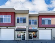 2785 Leigh  Rd Unit #119, Langford image