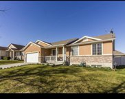 3268 Hunterview Dr, West Valley City image