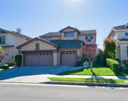 3637 Skylark Way, Brea image