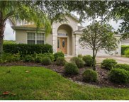 5734 Ansley Way Unit 1, Mount Dora image