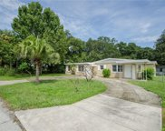 2815 W Foster Avenue, Tampa image