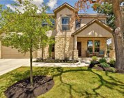 14700 Catarina Way, Austin image