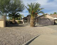 3220 E Sandy Way, Gilbert image