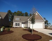 5720 Cottonseed Court, Myrtle Beach image