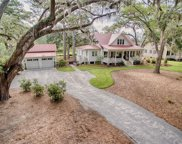 31 Oldfield Way, Bluffton image