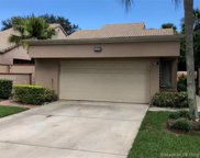 11070 Applegate Cir, Boynton Beach image