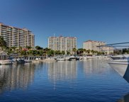 4801 Harbor Point Drive Unit 701, North Myrtle Beach image