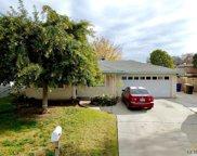 3116 Peppertree, Bakersfield image